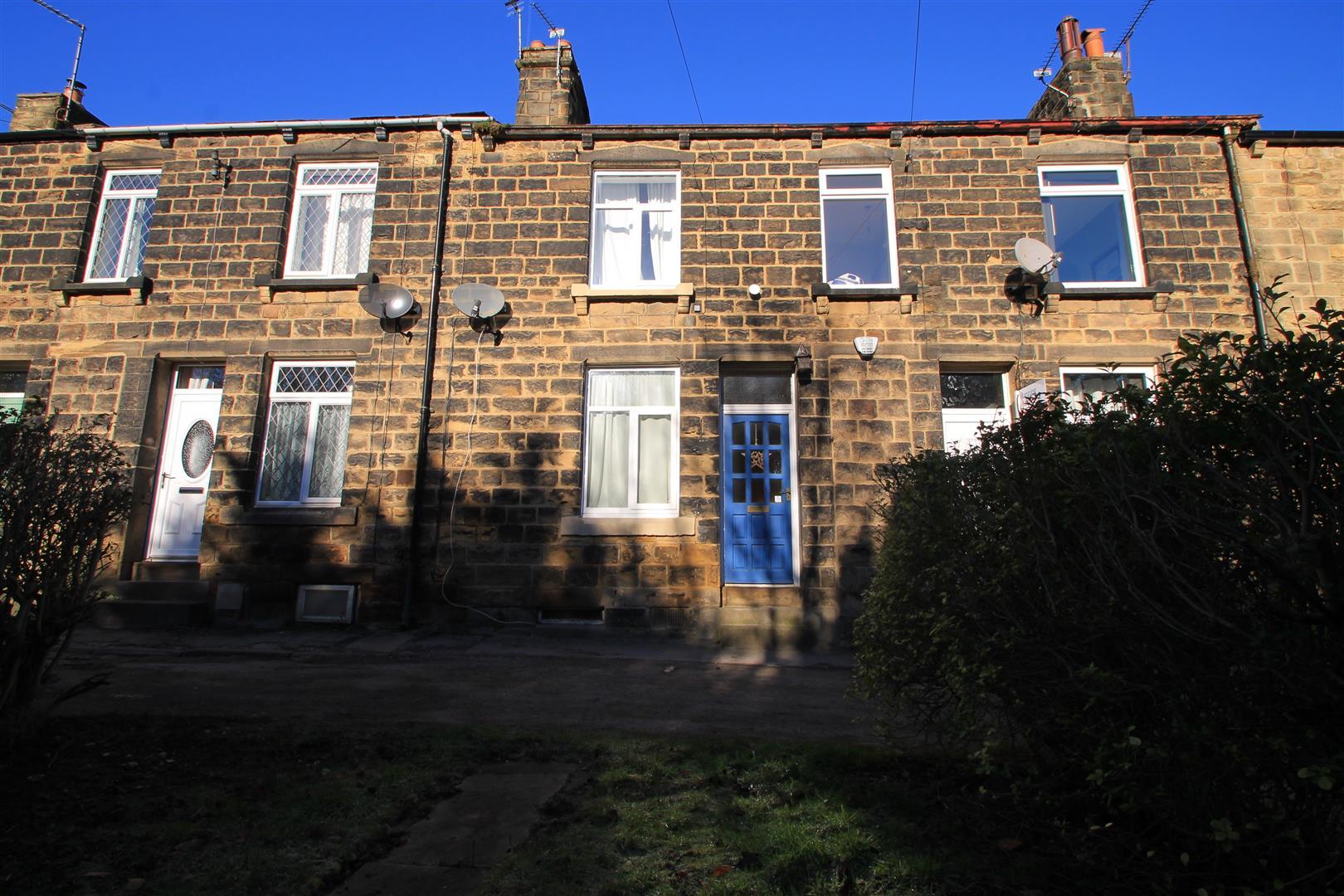 Morton Terrace, Leeds, LS20 8BU